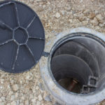 Septic Tank Inspections in Groveland, Florida
