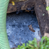 Septic Tank Repair in Ocoee, Florida