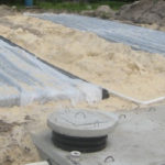 Septic Tank Installation in Ocoee, Florida
