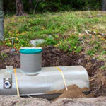 Buying a Home with a Septic System in Orlando, Florida