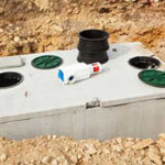 Selling a Home with a Septic System in Orlando, Florida