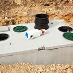 Selling a Home with a Septic System in Eustis, Florida